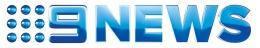 9_news