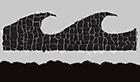tns_logo