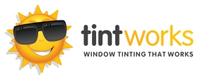 tint-works