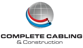 complete-cabling