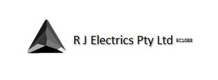rj-electrics