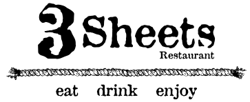3sheets_logo
