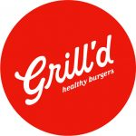 Grilld-Logo-Healthy-Burgers (2)