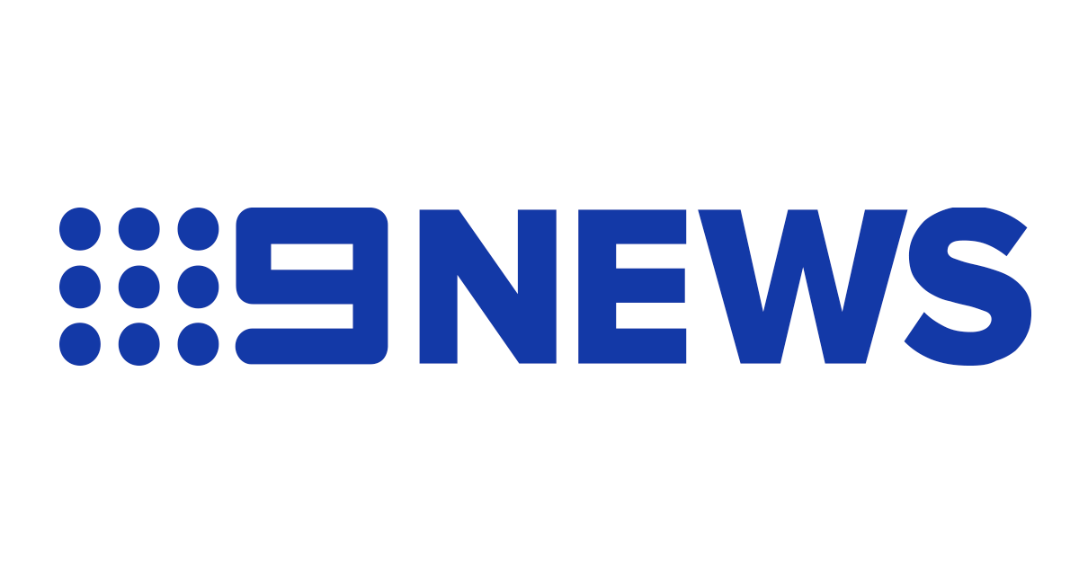 9-news-logo-1