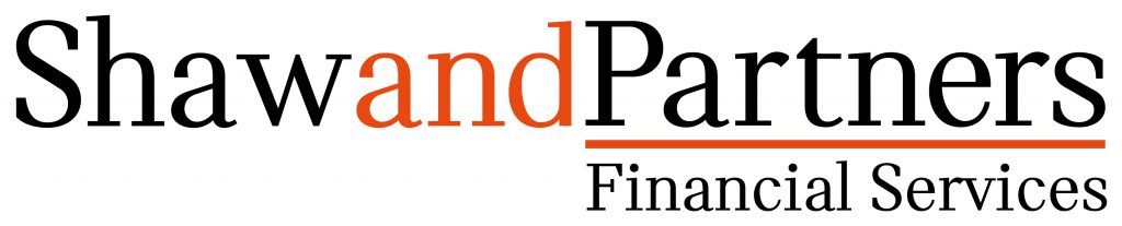 ShawandPartners_Financial Services_Logo (002)