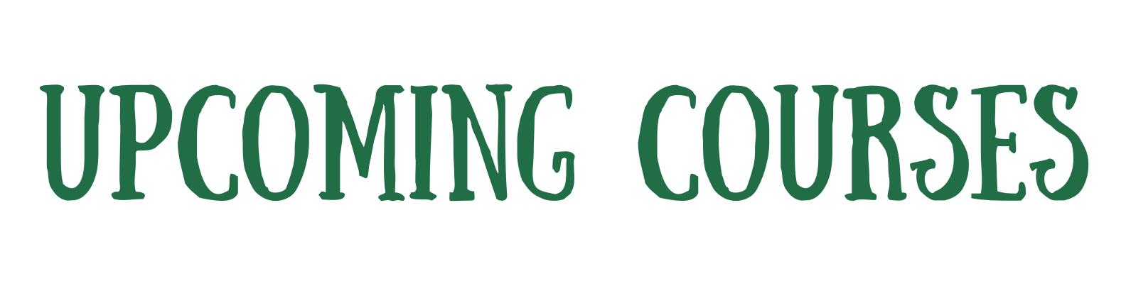 Green and Cream Brushstroke Assistant Professor LinkedIn Banner (13)