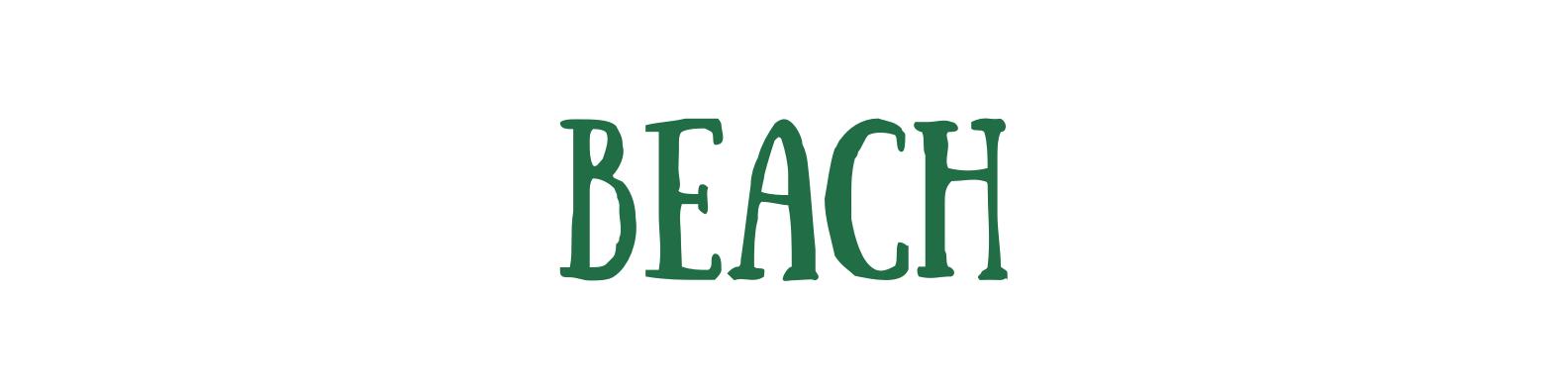 Green and Cream Brushstroke Assistant Professor LinkedIn Banner (20)