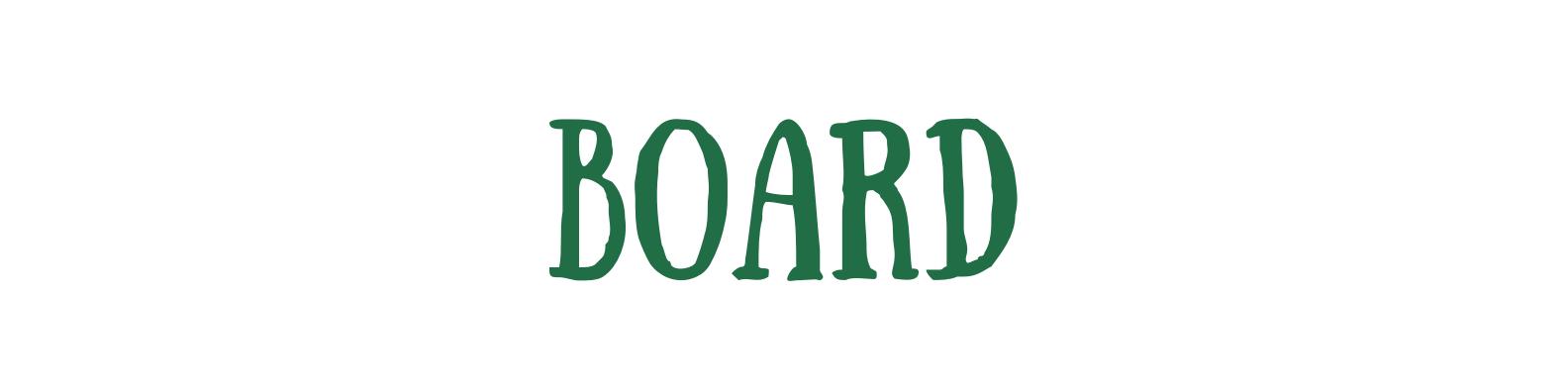 Green and Cream Brushstroke Assistant Professor LinkedIn Banner (21)