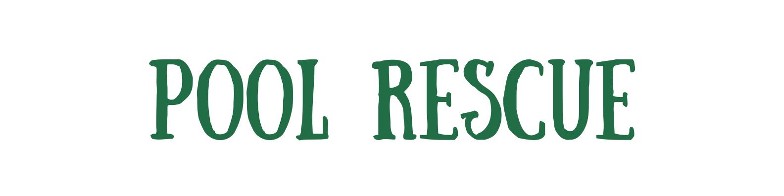Green and Cream Brushstroke Assistant Professor LinkedIn Banner (24)
