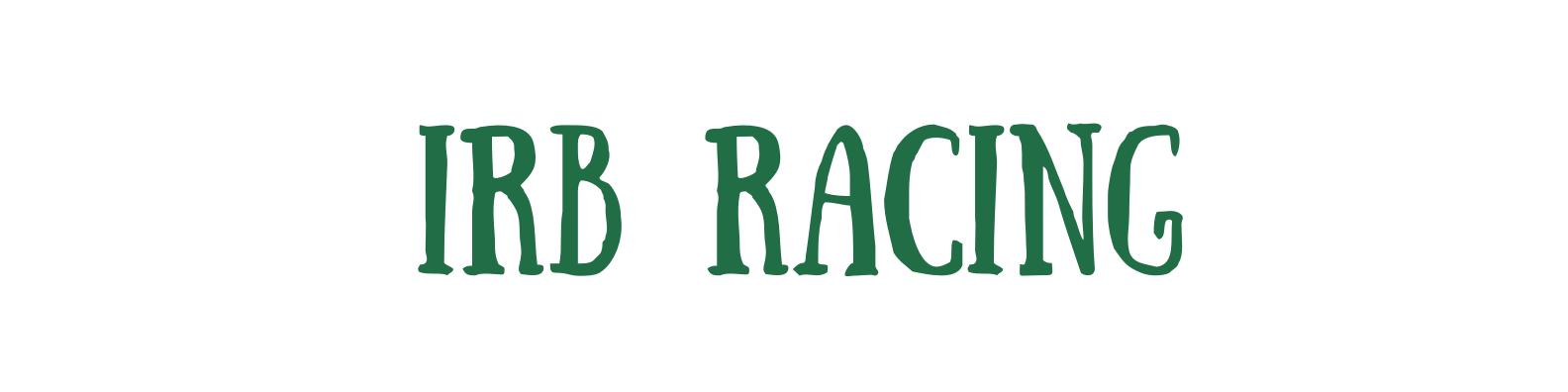 Green and Cream Brushstroke Assistant Professor LinkedIn Banner (28)