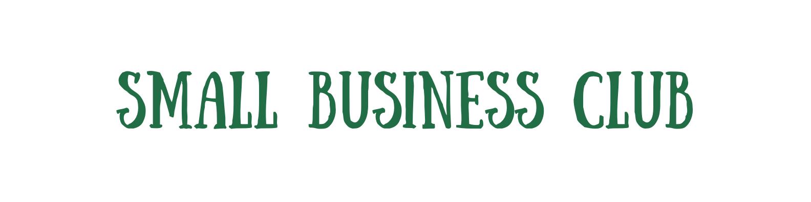 Green and Cream Brushstroke Assistant Professor LinkedIn Banner (40)