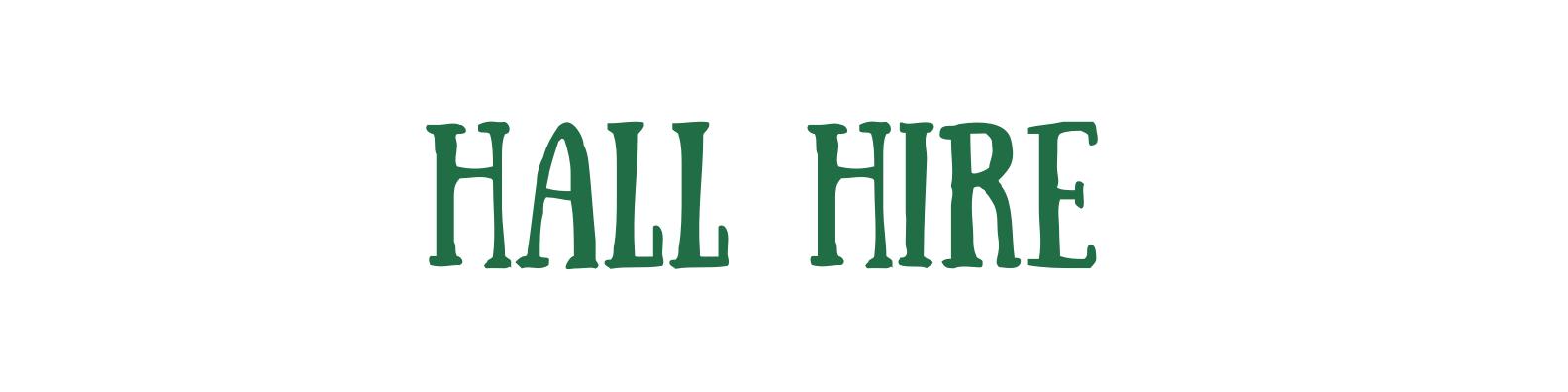 Green and Cream Brushstroke Assistant Professor LinkedIn Banner (44)