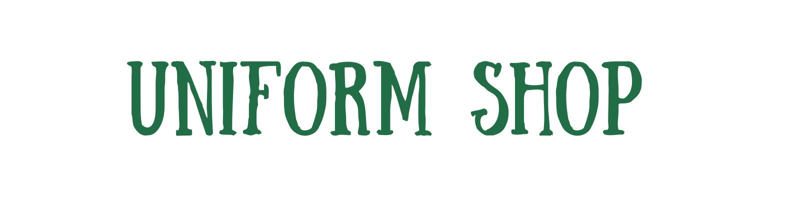 Green and Cream Brushstroke Assistant Professor LinkedIn Banner (46)