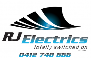 RJ Electrics