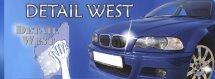 detail-west