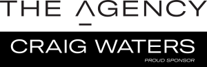 Craig waters sponsor (3)